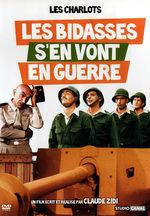 Les Charlots: Les Bidasses s'en vont en guerre 1 Film