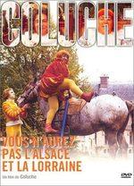 Vous n'aurez pas l'Alsace et la Lorraine 1 Film