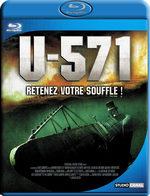 U-571 1