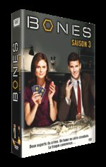 Bones # 3