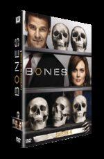 Bones # 4