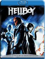 Hellboy 1 Film