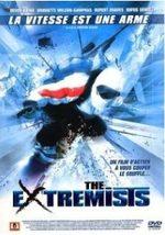 The Extremists 1 Film