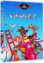 Charlie 2 1 Film