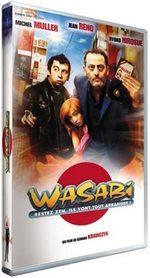 Wasabi 1 Film