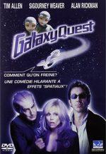 Galaxy Quest 1 Film