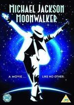 Moonwalker 1