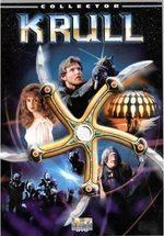 Krull 1 Film