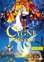 Le Cygne et la Princesse 1 Film