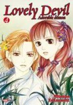 Lovely Devil 4 Manga