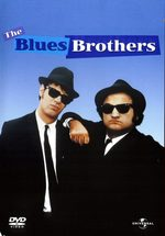 The Blues Brothers 1 Film