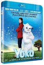 Yoko 1 Film