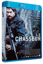 Le Chasseur 1 Film