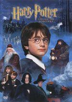 Harry Potter à l'école des sorciers 1 Film