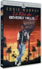 Le Flic de Beverly Hills 2 1 Film