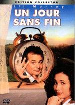 Un jour sans fin 1 Film