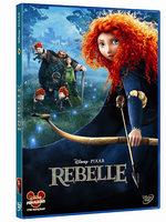 Rebelle 1 Film
