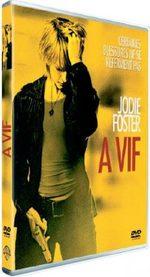 A vif 1 Film