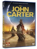 John carter 1 Film