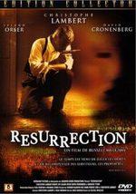 Resurrection 1 Film