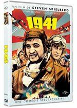 1941 1 Film