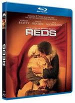 Reds 1 Film