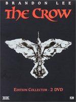 The Crow 1 Film