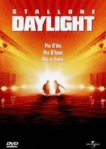 Daylight 1 Film