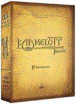 Kaamelott # 4