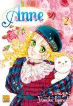 Anne # 2