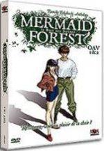 Mermaid Forest 1 OAV