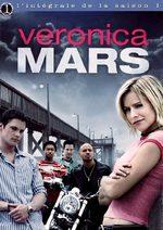 Veronica Mars 1