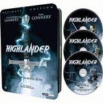 Highlander 1