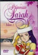 Princesse Sarah 2 Série TV animée