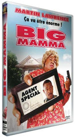 Big mamma 1 Film