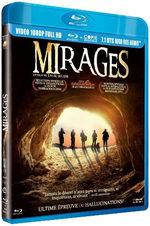 Mirages 1 Film