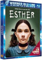 Esther 1 Film