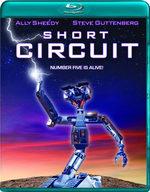 Short Circuit 1 Film