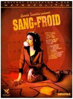 Sang-froid 1 Film