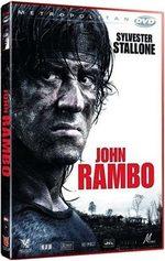 John Rambo 1 Film