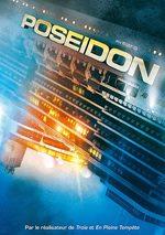 Poséidon 1 Film