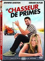 Le Chasseur de Primes 1 Film