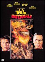 La tour infernale 1 Film