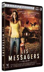 Les Messagers 1 Film