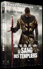 Le Sang des Templiers 1 Film