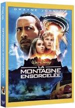 La montagne ensorcelée 1 Film