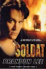 Soldat 1 Film