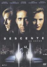 Descente en enfer 1 Film