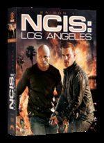 NCIS : Los Angeles # 1