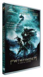 Pathfinder 1 Film